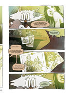 reMIND : Глава 2 страница 18