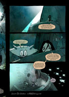 reMIND : Chapitre 2 page 21
