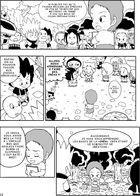 TACNA : Chapitre 1 page 12