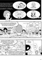 TACNA : Chapitre 1 page 13