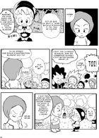 TACNA : Chapitre 1 page 14