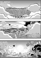 TACNA : Chapitre 1 page 2