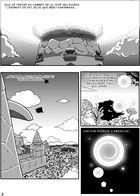 TACNA : Chapitre 1 page 4