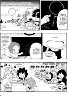 TACNA : Chapitre 1 page 5