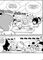 TACNA : Chapitre 1 page 6