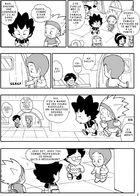 TACNA : Chapitre 1 page 8