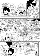 TACNA : Chapitre 1 page 9
