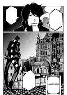 Lust : Chapter 2 page 4