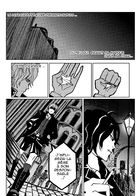 Lust : Chapitre 2 page 3