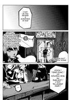 Lust : Chapitre 2 page 6