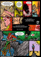 Samodiva's Kiss : Chapter 1 page 2
