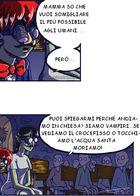 Lukard, Il Piccolo Vampiro. : Capítulo 2 página 2