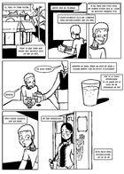 Mi vida Como Carla : Capítulo 9 página 1