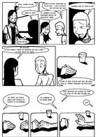 Mi vida Como Carla : Capítulo 9 página 2