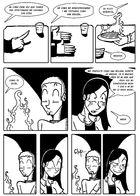Mi vida Como Carla : Capítulo 9 página 3
