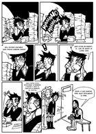 Mi vida Como Carla : Capítulo 9 página 4