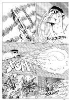 Due uomini e un cammello : Chapter 7 page 9