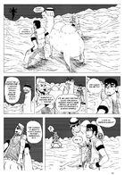 Due uomini e un cammello : Chapter 7 page 1