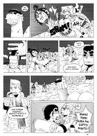 Due uomini e un cammello : Chapter 7 page 4