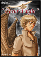 Coeur d'Aigle : Chapter 1 page 1