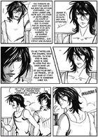 Coeur d'Aigle : Chapitre 1 page 12