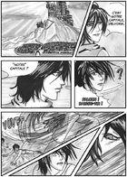 Coeur d'Aigle : Chapitre 1 page 17
