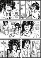 Coeur d'Aigle : Chapitre 1 page 2