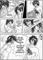 Coeur d'Aigle : Chapitre 1 page 23