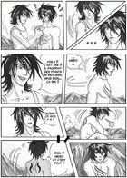 Coeur d'Aigle : Chapitre 1 page 24