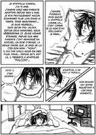 Coeur d'Aigle : Chapitre 1 page 4