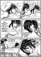 Coeur d'Aigle : Chapitre 1 page 5
