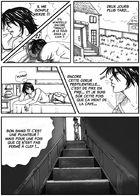 Coeur d'Aigle : Chapitre 1 page 7
