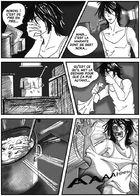 Coeur d'Aigle : Chapitre 1 page 8