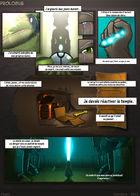 Djandora : チャプター 1 ページ 5