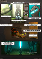 Djandora : Chapitre 1 page 5