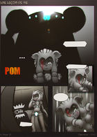 Djandora : Chapter 2 page 13