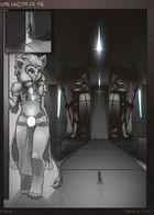Djandora : Chapter 2 page 2
