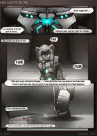 Djandora : Chapitre 2 page 6