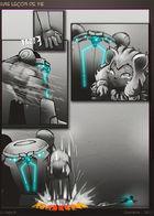 Djandora : Chapitre 2 page 9