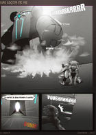 Djandora : Chapitre 2 page 10
