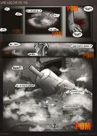 Djandora : Chapitre 2 page 12