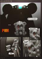 Djandora : Chapitre 2 page 13