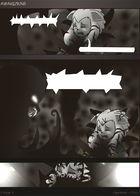Djandora : Chapter 3 page 4