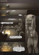 Djandora : Chapitre 3 page 12