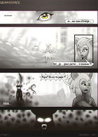 Djandora : Chapitre 3 page 2