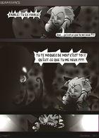 Djandora : Chapitre 3 page 4