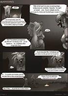 Djandora : Chapitre 3 page 7