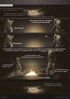 Djandora : Chapitre 3 page 13
