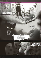 Djandora : Chapitre 3 page 3