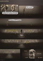 Djandora : Chapitre 3 page 22